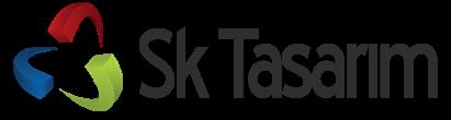 Sk Web Tasarımı